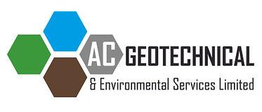 acg_logo_mar2020_v5.jpg
