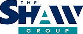 Logo copyright The Shaw Group