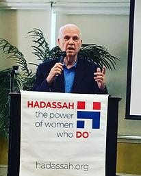Ken_Hadassah_2019.jpg