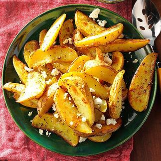 greek roasted potatoes.jpg