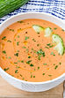 gazpacho-recipe-cover.jpg