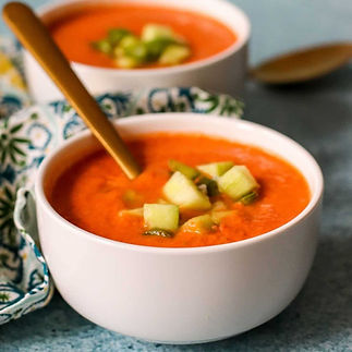 Cold-Spanish-Soup-FI-1200.jpg