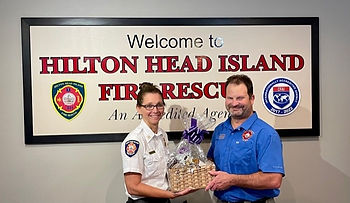 FFCG_HHI Fire Rescue.jpg