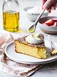 Lemon-Olive-Oil-Cake-e1556743665496.jpg