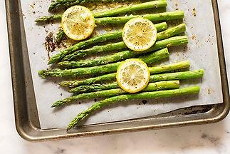 lemon-roasted-asparagus-2.jpg