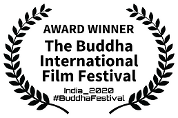 Award winner - buddha festival.png