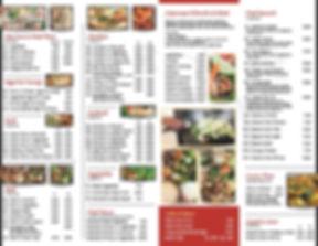 CHINA_GARDEN_MENU_8.5X11-page-002.jpg