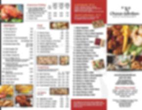 CHINA_GARDEN_MENU_8.5X11-page-001.jpg