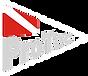 ProTec-logo-4.png