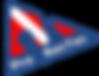 cropped-Logo-ProRecTec-verkleinert2.png