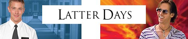 Latter_Days-WEBSITE.png