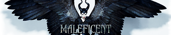 Maleficent-Website-SIG.png
