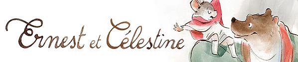 ernest_et_celestine-WEBSITE.png
