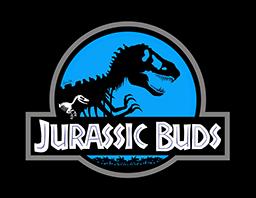 Jurassic_Buds-BLUE-THUMBNAIL.png