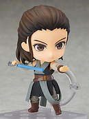 00-NENDO-Rey-official_promo.png