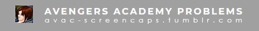 avac-screencaps.png