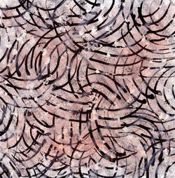 Pattern: Lines