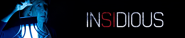 Insidioius-Website.png
