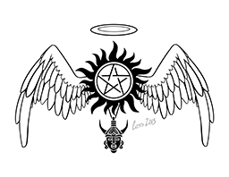 0-THUMBNAIL-destiel_logo_bow.png