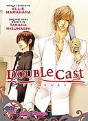 double_cast.png