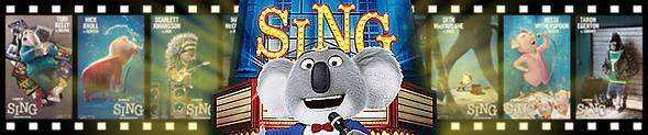 Sing-Website.png