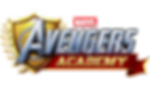 Marvel_avengers_academy_game_logo.png