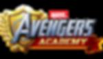 Marvel_avengers_academy_game_logo.png