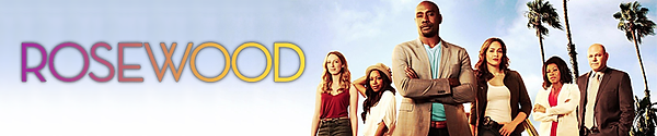 Rosewood-WEBSITE.png