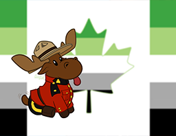 PRIDE-Mountie_Moose_Flag-ARO-thumbnail.p