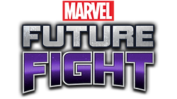LOGO-marvel_future_fight.png