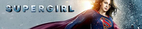 Supergirl-WEBSITE.png