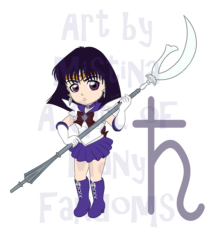 WATERMARKED-Chibi_Saturn-Web.png