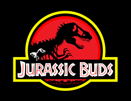Jurassic_Buds-RED-THUMBNAIL.png