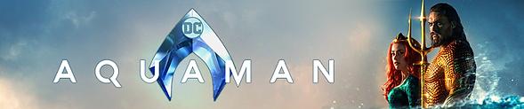 Aquaman-WEBSITE.png
