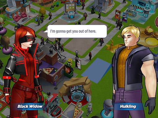 avac-screencaps-tumblr-01a.png