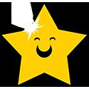 GoldStar-Smallest.png