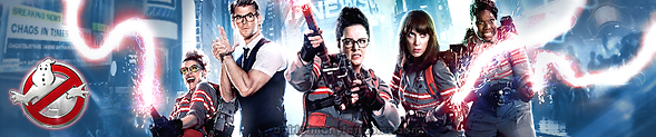 Ghostbusters-Website_02a-SIG.png