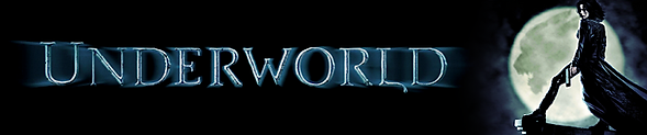 Underworld-WEBSITE.png