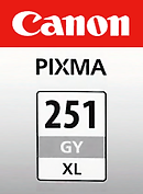 canon-251_XL-Gray.png