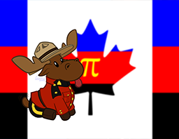 PRIDE-Mountie_Moose_Flag-POLY_A-thumbnai