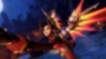 MERCY-SKIN-Devil-HIGHLIGHT_INTRO-Guardia