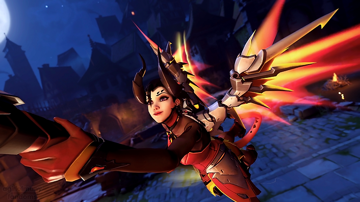 MERCY-SKIN-Devil-HIGHLIGHT_INTRO-Guardia