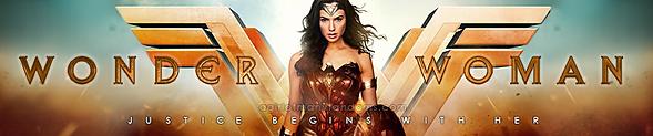 Wonder_Woman-Website.png
