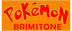 pkmn_brimstone-small.png