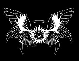 0-THUMBNAIL-sabriel_logo-white.png