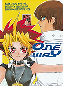 doujin-YGO-One_Way.png