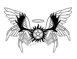 0-THUMBNAIL-sabriel_logo-black.png