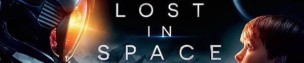 Lost_in_Space-WEBSITE.png