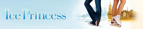 Ice_Princess-WEBSITE.png