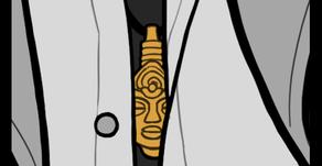 "My Art: ""LetsDrawSPN"" Entry 01: Details"